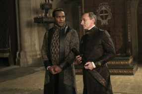 Still Star-Crossed finale-18