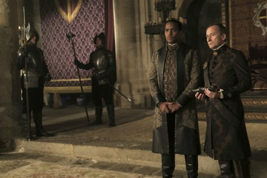 Still Star-Crossed finale-22