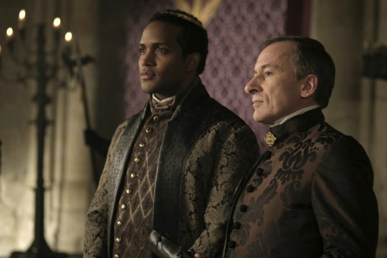 Still Star-Crossed finale-23