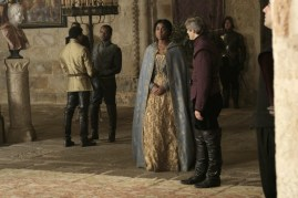 Still Star-Crossed finale-3
