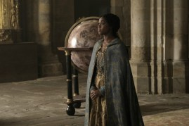Still Star-Crossed finale-4
