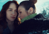 wynonna earp season 2 episode 7