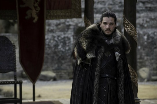 Game of Thrones 7x07-4