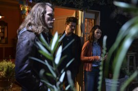 Midnight Texas 1x04