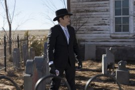 Midnight Texas 1x06