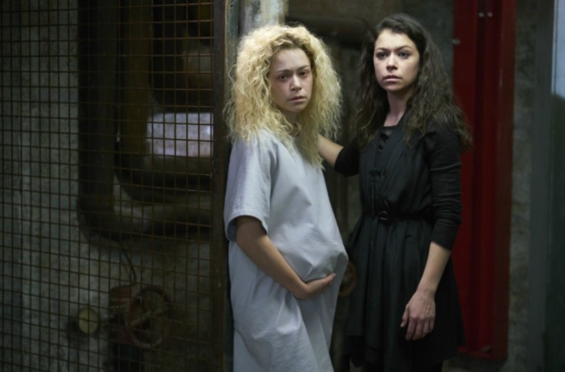 "Orphan Black SERIES FINALE: ""To Right the Wrongs of Many"" Synopsis, Photos & Preview"