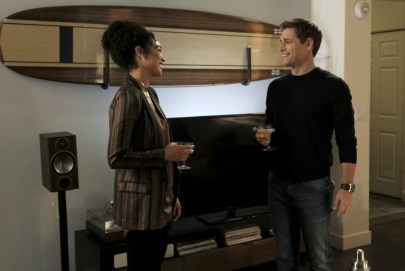 The Bold Type 1x07-25