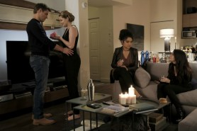 The Bold Type 1x07-26