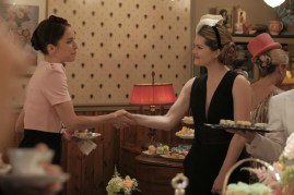 The Bold Type 1x07-41