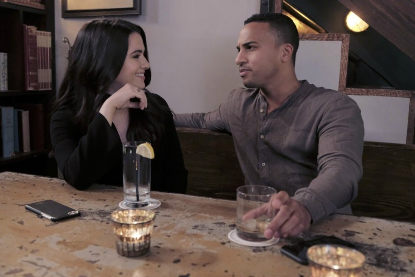 The Bold Type 1x07-48