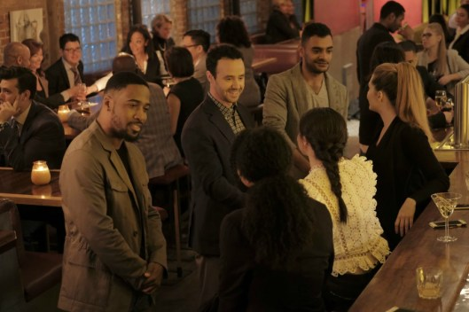 The Bold Type 1x08-3