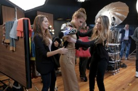 The Bold Type 1x08-43