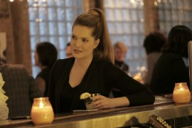 The Bold Type 1x08-8