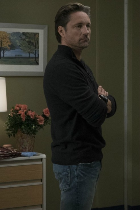 Greys Anatomy 14x01-6