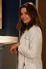 Greys Anatomy 14x02-6