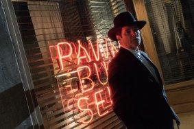 Midnight Texas 1x08