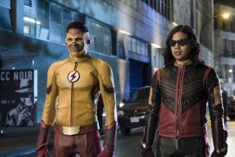 The Flash 4x01-7