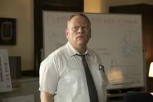 The Mayor 1x01-45