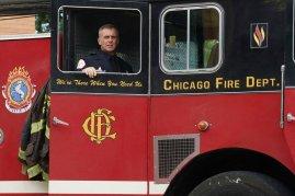 Chicago Fire 6x04