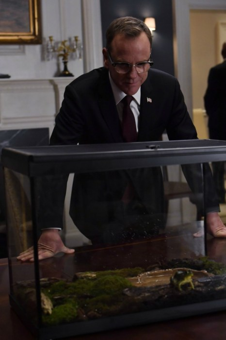 Designated Survivor 2x03-14
