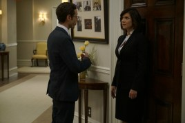 Designated Survivor 2x03-34