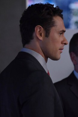 Designated Survivor 2x03-6