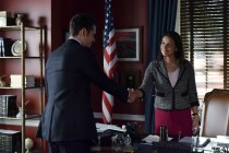 Designated Survivor 2x04-2