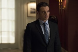 Designated Survivor 2x04-27