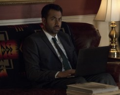 Designated Survivor 2x04-31