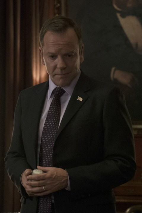 Designated Survivor 2x04-35
