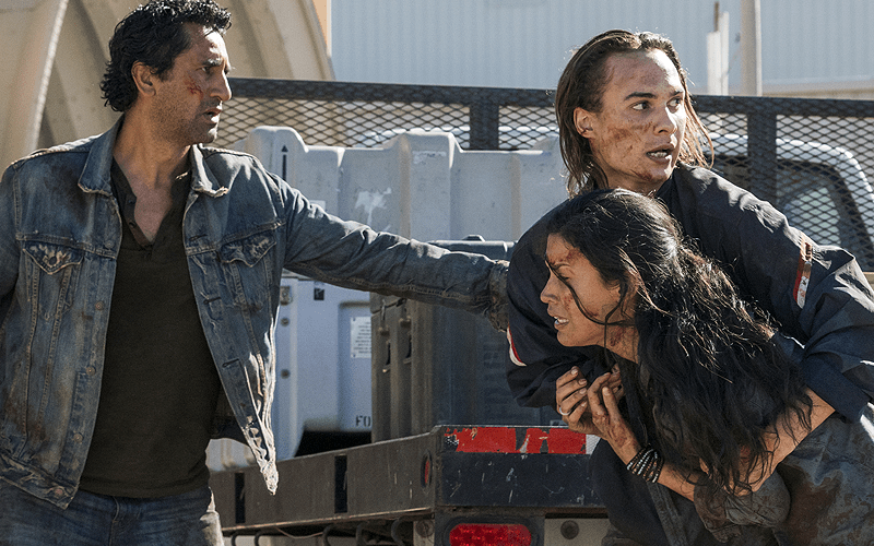 Fear The Walking Dead Season Review Img 3