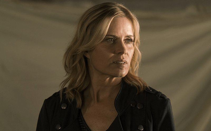 Fear The Walking Dead Season Review Img 5