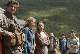 Fear The Walking Dead Season Review Img FTD