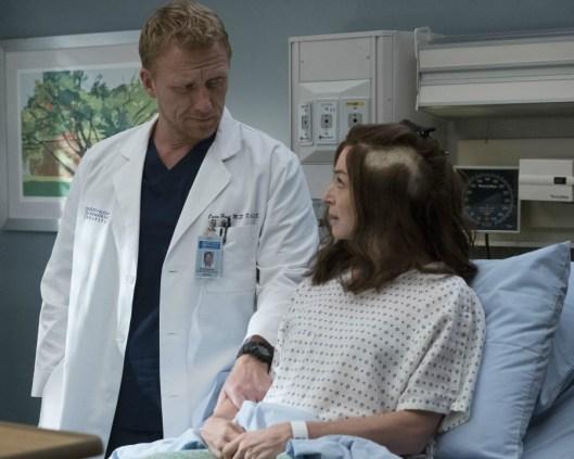 Greys Anatomy 14x04-13