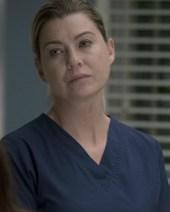 Greys Anatomy 14x04-17