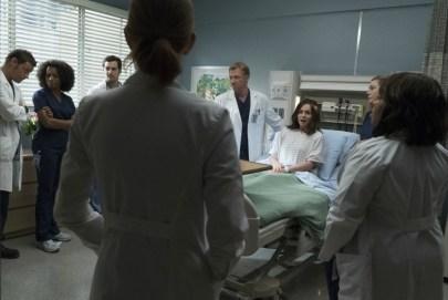 Greys Anatomy 14x04-3