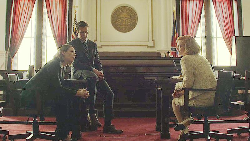 Mindhunter Season 1 Review Image 4