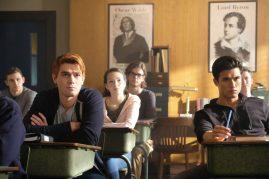Riverdale 2x02-1