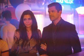 Riverdale 2x02-3