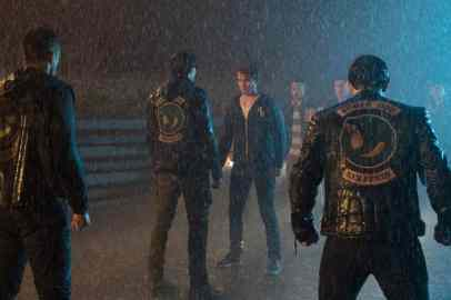 Riverdale-2x04-4