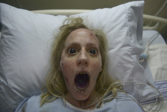The Exorcist 2x02-8