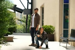 The Gifted 1x03-12