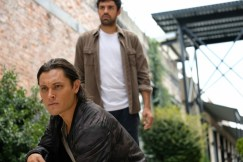 The Gifted 1x03-13