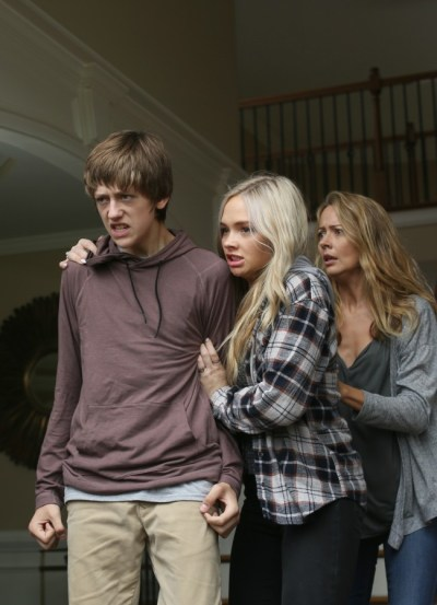 The Gifted 1x03-16
