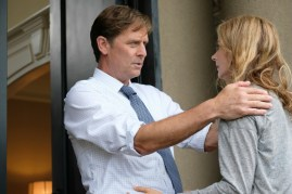 The Gifted 1x03-5