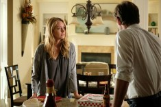 The Gifted 1x03-8