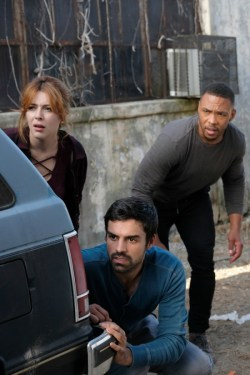 The Gifted 1x04-11