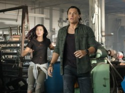 The Gifted 1x04-18