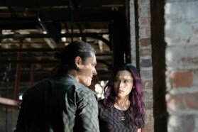 The Gifted 1x04-19