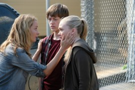 The Gifted 1x04-21